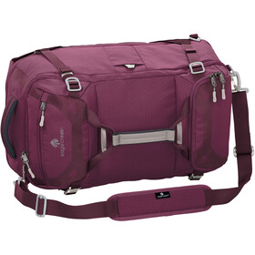 Eagle Creek Load Travel Luggage purple